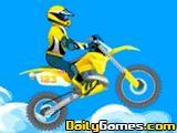 Motocross Racing 2