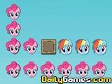 My Little Pony Switch