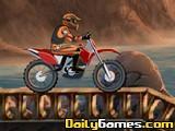 Nuclear Bike 2