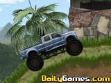 Off Road Madness 3