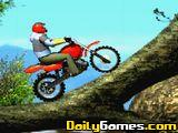 Offroad Master