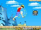 One Piece Run