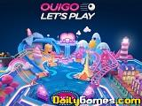Ouigo lets play