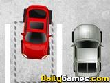 Parking Training-