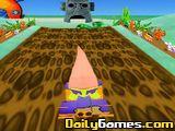 Patrick ATV 3D