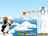Penguin  Salvage