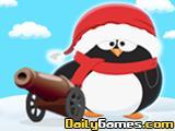 Penguins Clash