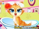 Pets Beauty Salon 2