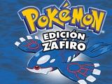 Pokemon Zafiro