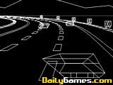 Polygon Race 3D