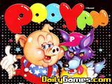 Pooyan Nintendo