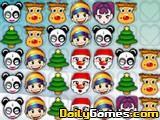 Cubi Click Christmas