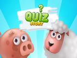 Quiz Story Animal