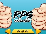 RPS Exclusive