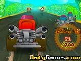 Racer Kartz