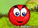 Red Ball Hero
