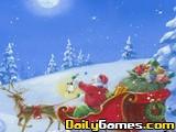 Reindee rHs