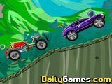 Remodel Racing