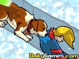 Rescue Dog 1