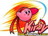 Rescue Kirby