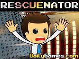 Rescuenator
