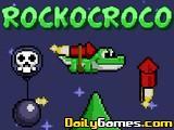 Rockocroco