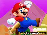 Run Mario Run 2