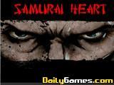 Samurai Heart