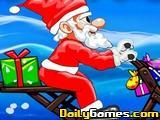 Santa Way 2