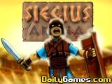 Siegius Arena