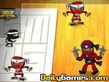 Sloopy Ninja Demo