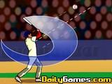 Slugger Baseball