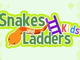 Snakes and ladders 1