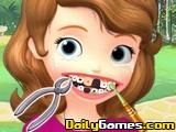 Sofia Dental Care