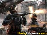 Soldiers 6 world war z