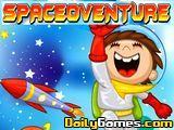 Spaceoventure