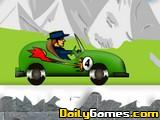 Speed Challengers