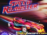Speed Roaster 2