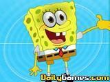Sponge matching balls