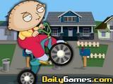 Stewe Bike