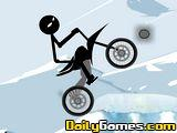 Stickboy Bike
