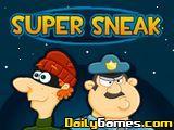 Super Sneak