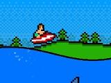 Super Wave Rider