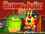 Super Julio 5