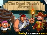 The Dead Pirates Chest