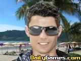 The Fame Cristiano Ronaldo