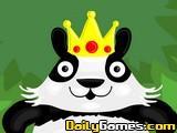 The Panda Mahjong