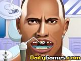 The Rock Tooth Problemsg