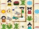 Tokio Mahjong