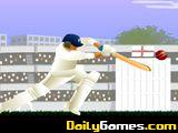 Top Spinner Cricket
